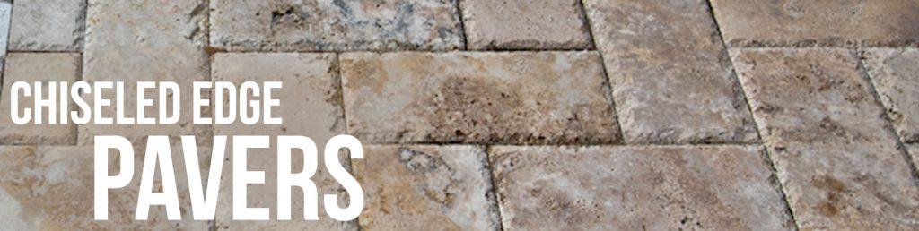 Chiseled-edge-pavers