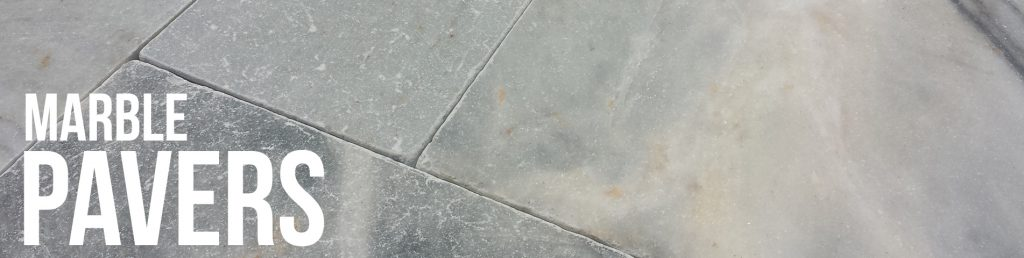 Marble-pavers-banner