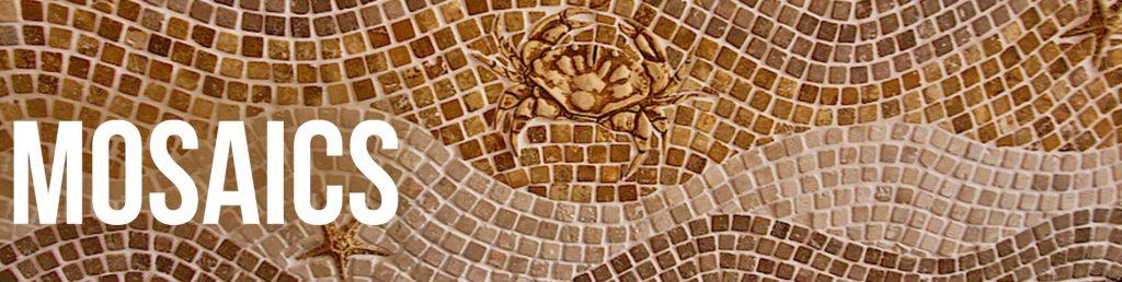 Mosaics-banner-new [1163292]